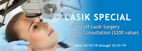 Lasik Eye Surgery Lancaster Pa Campus Eye Center